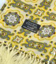 modshoes-tootal-scarf-yellow-pattern-01