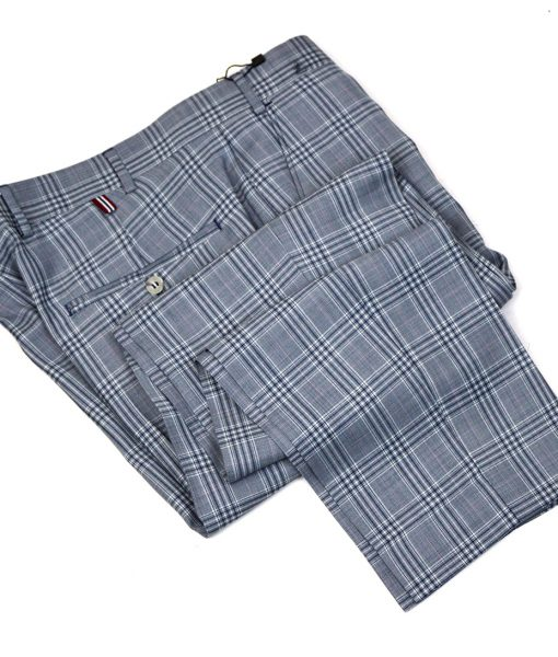 modshoes-blue-check-trousers-G19104RT-02