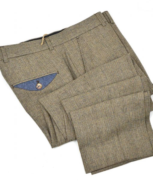 modshoes-check-trousers-G19120RT-08