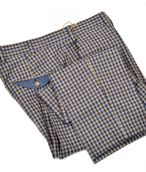 modshoes-check-trousers-G19123RT-08