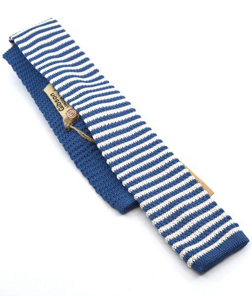 modshoes-light-stripe-tie-02