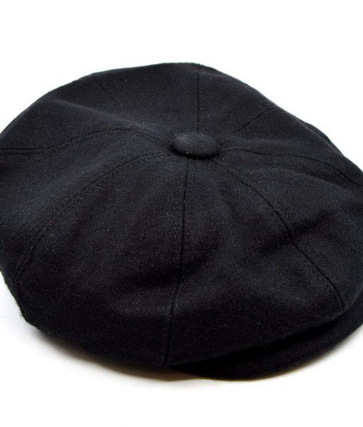 modshoes-peaky-blinder-newsboy-hat-black