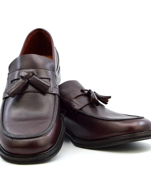 modshoes-the-scorcher-smart-skin-suedehead-oxblood-70s-style-tassel-loafers-07