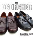modshoes-the-scorcher-smart-skin-suedehead-oxblood-70s-style-tassel-loafers-front-page