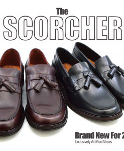 174176ac28f2 Blog – Mod Shoes