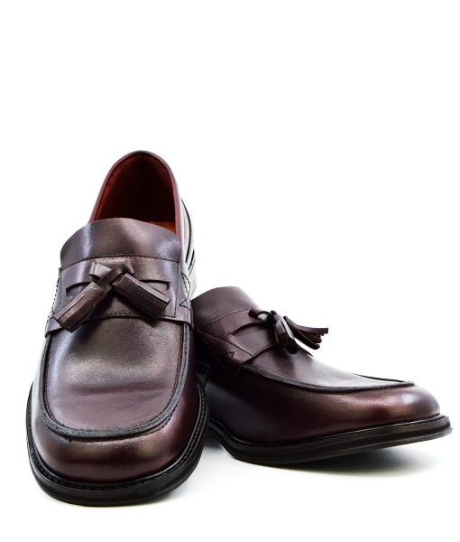 modshoes-the-scorcher-smart-skin-suedehead-oxblood-70s-style-tassel-loafers-ladies