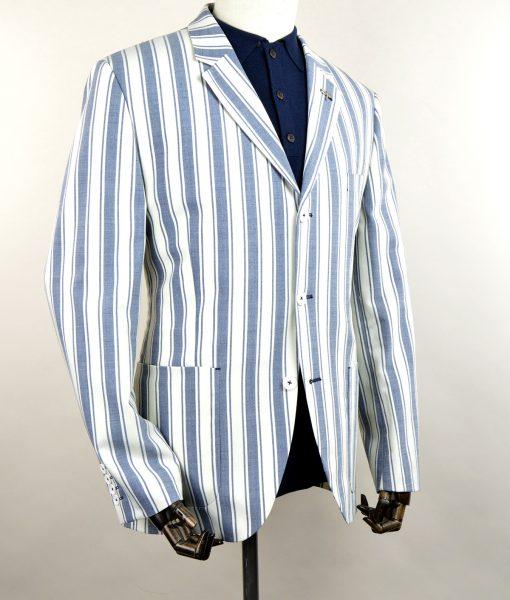 Modshoes-Stripe-Mod-Summer-Jacket-Blue-And-Cream-03