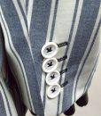 Modshoes-Stripe-Mod-Summer-Jacket-Blue-And-Cream-05