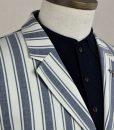 Modshoes-Stripe-Mod-Summer-Jacket-Blue-And-Cream-06