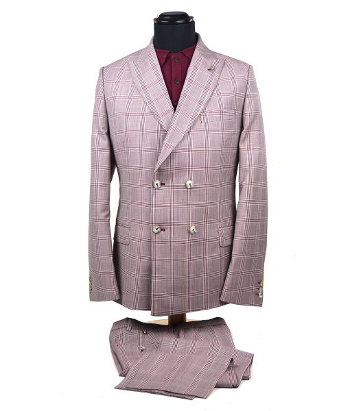 Modshoes-gibson-double-breasted-suit-jacket-square-03