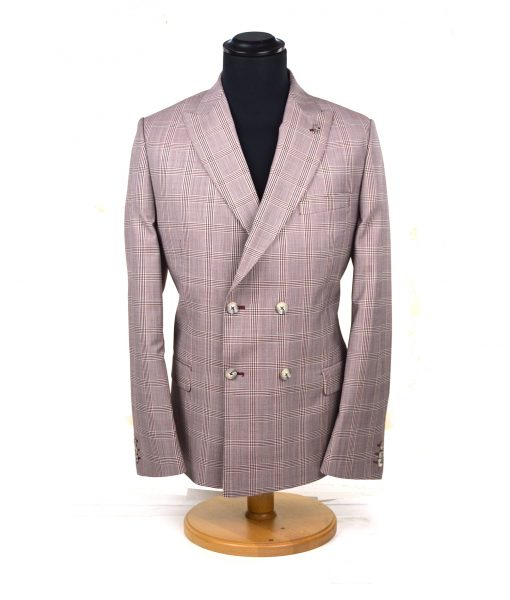 Modshoes-gibson-double-breasted-suit-jacket-square