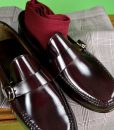 modshoes-burgundy-prince-of-wales-suit-05