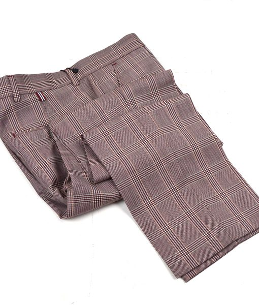 modshoes-burgundy-prince-of-wales-suit–trouser-07