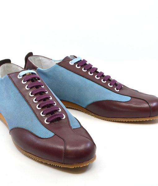 modshoes-fresco-claret-and-blue-west-ham-aston-villa-colour-old-school-trainers-02