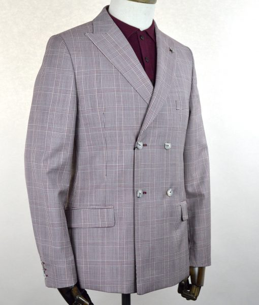 modshoes-prince-of-wales-double-breasted-suit-burgundy-02