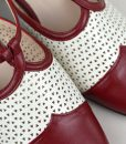 modshoes-the-betty-burgundy-cream-tbar-vintage-style-shoes-04