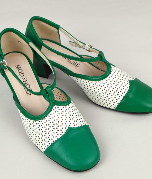 modshoes-the-betty-green-cream-tbar-vintage-style-shoes-06