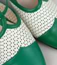 modshoes-the-betty-green-cream-tbar-vintage-style-shoes-08