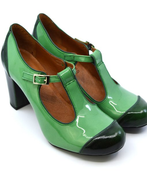 modshoes-the-dusty-in-2-shades-of-green-ladies-retro-tbar-shoes-07