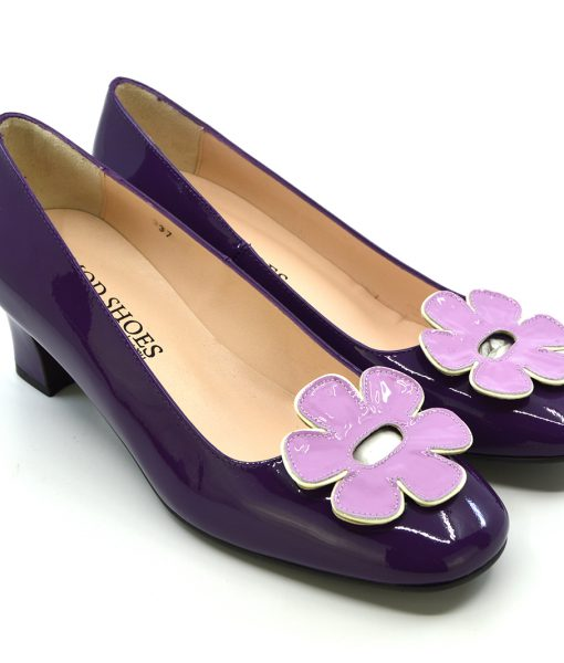 modshoes-the-fleur-2-shades-purple-flower-retro-vintage-60-style-ladies-shoes-01