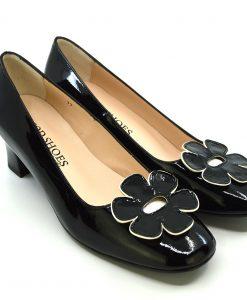 5d46a1c34e4 Products – Page 3 – Mod Shoes