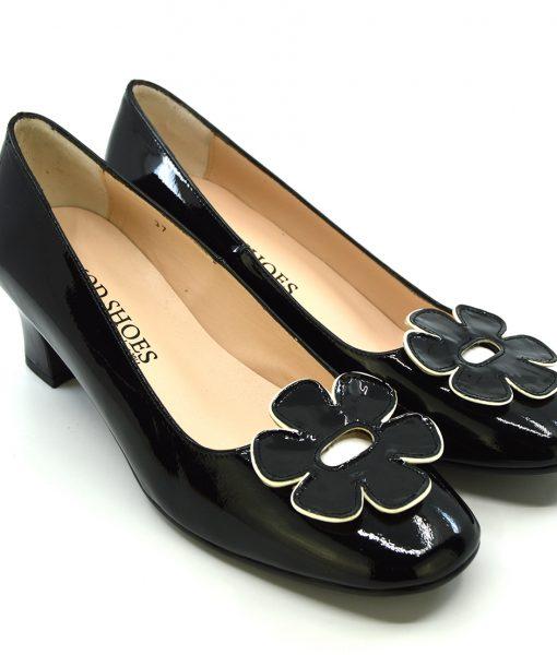 modshoes-the-fleur-black-flower-retro-vintage-60-style-ladies-shoes-01
