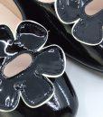 modshoes-the-fleur-black-flower-retro-vintage-60-style-ladies-shoes-05