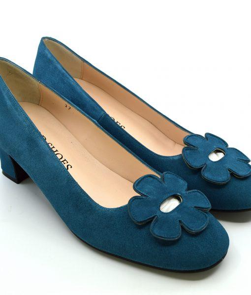 modshoes-the-fleur-torquise-flower-retro-vintage-60-style-ladies-shoes-01
