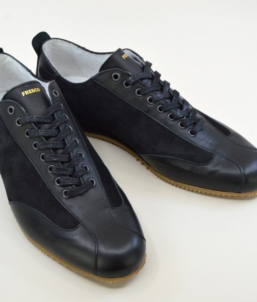 modshoes-the-fresco-in-black-vintage-old-school-style-trainers-08
