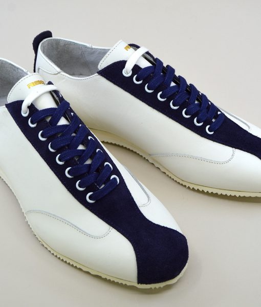 modshoes-the-fresco-in-blue-and-white-vintage-old-school-style-trainers-07