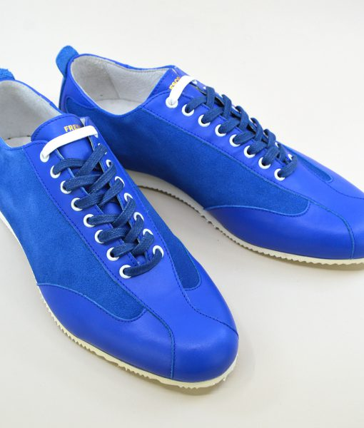 modshoes-the-fresco-in-blue-vintage-old-school-style-trainers-07