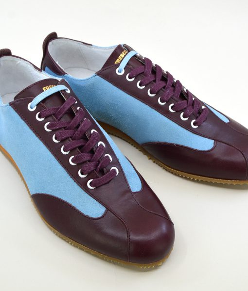 modshoes-the-fresco-in-red-and-oxblood-claret-vintage-old-school-style-trainers-07