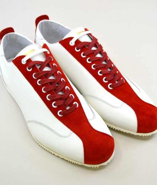 modshoes-the-fresco-in-red-and-white-vintage-old-school-style-trainers-08