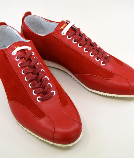 modshoes-the-fresco-in-red-vintage-old-school-style-trainers-05