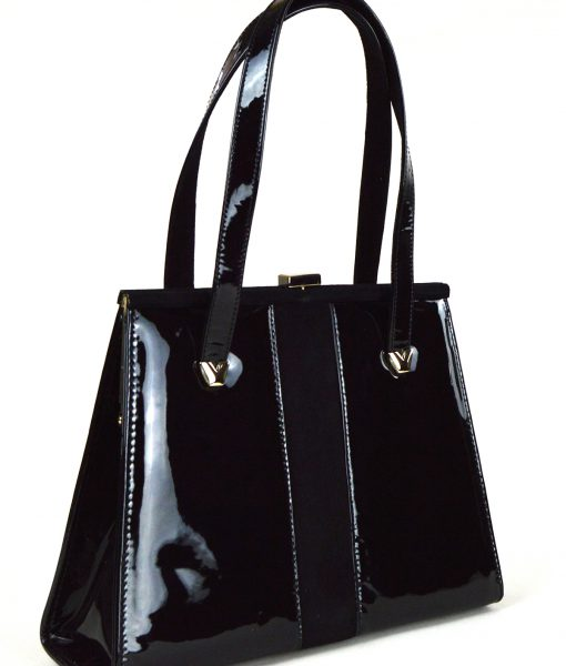 modshoes-the-grace-black-kelly-vintage-style-handbag-04