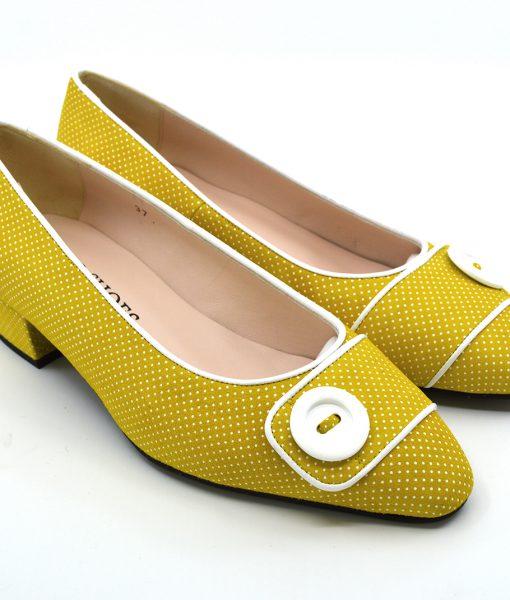 modshoes-the-julia-mustard-suede-vintage-retro-ladies-shoes-01