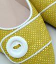 modshoes-the-julia-mustard-suede-vintage-retro-ladies-shoes-05