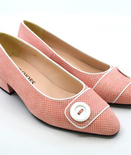 modshoes-the-julia-pink-suede-vintage-retro-ladies-shoes-01
