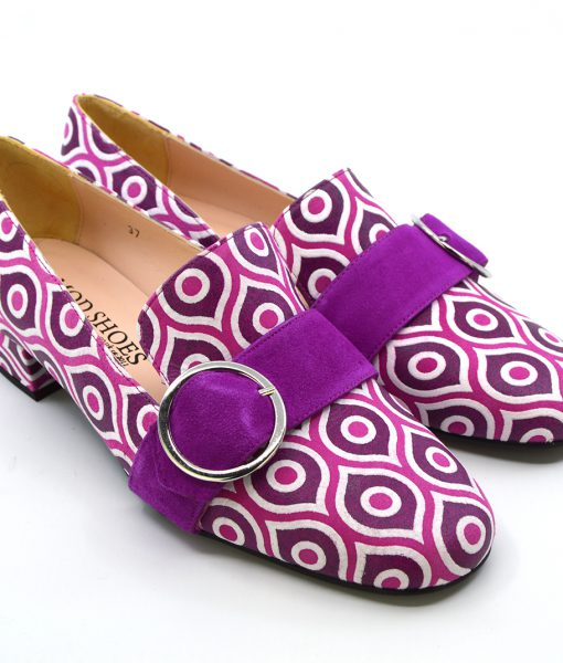 modshoes-the-marsha-in-geometric-pattern-ladies-vintage-retro-shoes-01