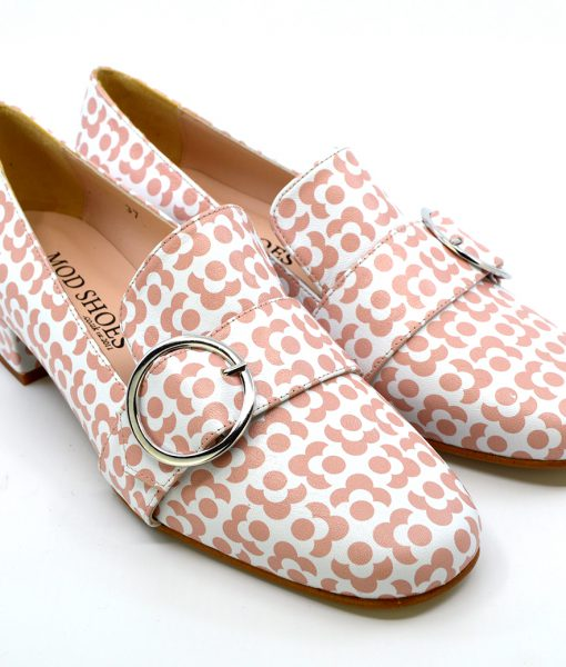 modshoes-the-marsha-in-pink-geometric-pattern-ladies-vintage-retro-shoes-01