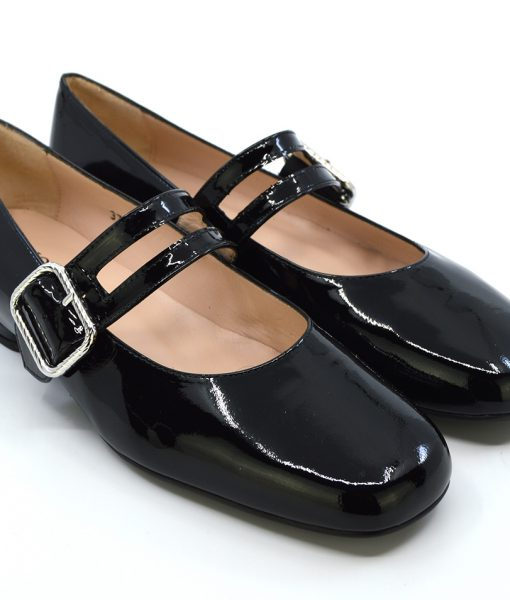 modshoes-the-prudence-in-black-vintage-retro-ladies-shoes-01