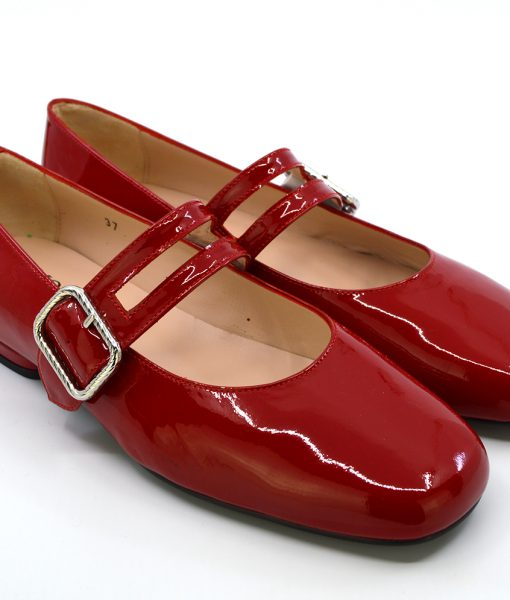 modshoes-the-prudence-in-red-vintage-retro-ladies-shoes-01
