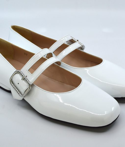 modshoes-the-prudence-in-white-vintage-retro-ladies-shoes-01
