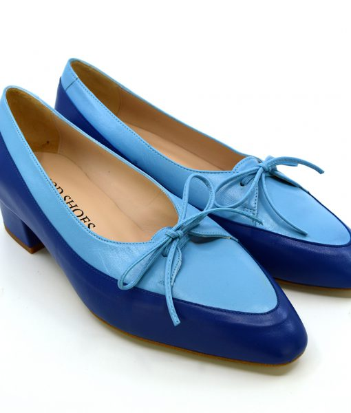 modshoes-the-rita-in-2-shades-of-blue-vintage-retro-ladies-shoes-01
