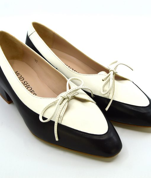 modshoes-the-rita-in-black-and-cream-vintage-retro-ladies-shoes-01