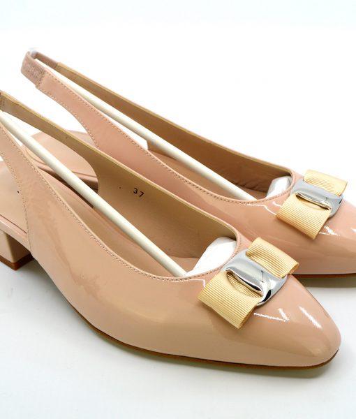 modshoes-the-sadie-nude-pink-vintage-retro-ladies-shoes-01
