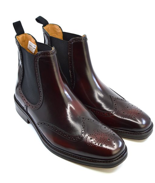 modshoes-The-Thomas-oxblood-chelsea-dealer-Peaky-Blinders-Inspired-01