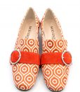 modshoes-marsha-orange-ladies-vintage-retro-shoes-04
