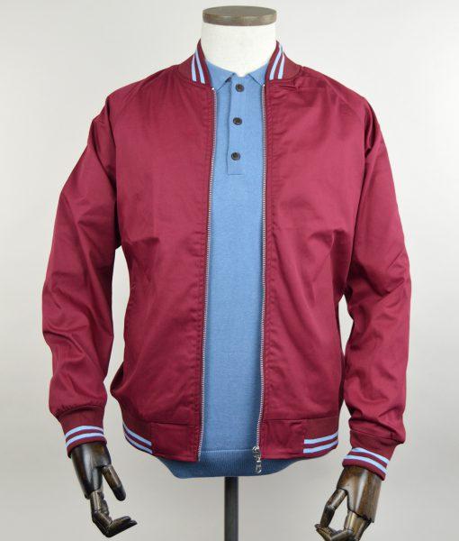 modshoes-monkey-jacket-in-burgundy-oxblood-west-ham-aston-villa-colour-01