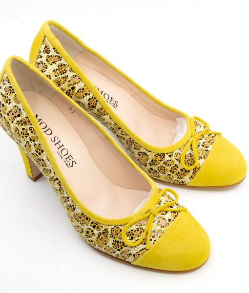 modshoes-the-alice-mustard-ladies-vintage-retro-shoes-02
